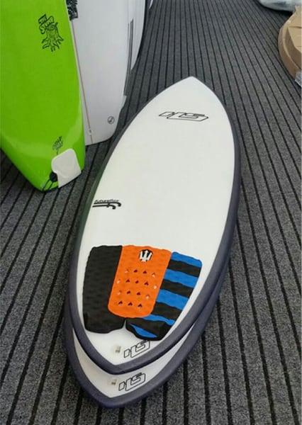 tabla-surf