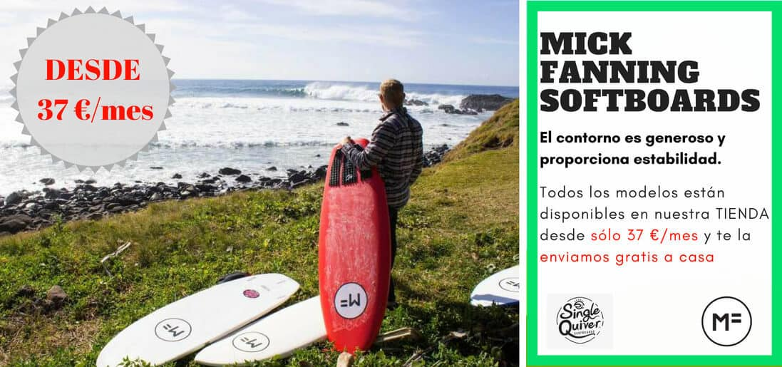 mick-fanning-softboards
