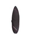 O&E Aircon Shortboard Cover