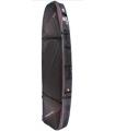 O&E Double Wheel Longboard Cover