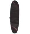 O&E Compact Day Longboard Cover