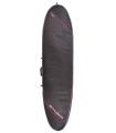 O&E Aircon Longboard Cover