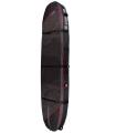 O&E Double Coffin Longboard Cover