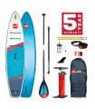 """TABLA SUP HINCHABLE RED PADDLE CO SPORT 11'0"""""""
