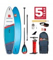 """TABLA SUP HINCHABLE RED PADDLE CO SPORT 11'3"""""""