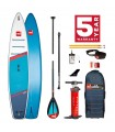 """TABLA SUP HINCHABLE RED PADDLE CO SPORT 12'6"""""""