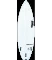 Surfboard 3DV DHD