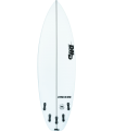 Surfboard 3DX DHD