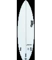 Surfboard MF JBAY DHD