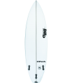 Surfboard MF DNA DHD