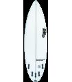Surfboard MF DUCKSNUTS DHD