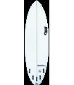 Surfboard BLACK DIAMOND DHD