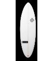 Clayton Rocket Surfboard