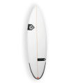 Tabla de Surf Clayton Swivel