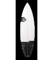 Clayton Dredger Surfboard