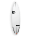 Tabla de Surf Clayton Ned Kelly