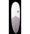 Clayton Scorpion Model Surfboard