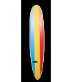 Clayton Performer Model Surfboard