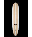 Tabla de Surf Clayton Trim Master Model