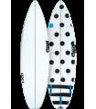 Surfboard DX1 Jack Freestone DHD