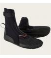 Escarpines Heat 3mm RT Boot
