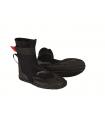 Escarpines Youth Heat 5mm Zip Boot