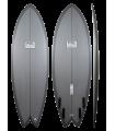 Pyzel surfboards Astro Glider