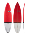 Pyzel surfboards amp 6´2´´