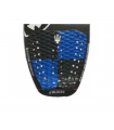 Farking Tail Pad Block BlueBlack