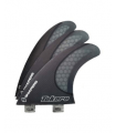 Carbon Stealth Shapers Tokoro Fins