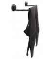 GoDry Hanger for Wetsuits