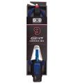 Invento O&E Longboard Knee Premium One XT 9´0