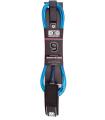 Invento O&E Longboard Knee Diamond Flex 9´0