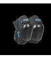 TSG Kneepad Force V A