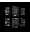 TSG Pack Basic Set