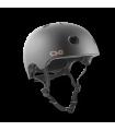 TSG Helmet Meta Solid Color