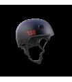 TSG Helmet Meta Graphic Design