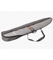 Brunotti Radiance Surfboard Cover