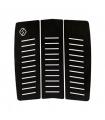 Grip Shapers Pie Frontal - Ultra Series - Black