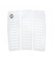 Grip Shapers Pie Frontal - Ultra Series - White