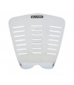 Grip Shapers Ultra Series Tailpad : 2 Piece White