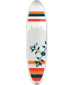 10'6 OXBOW SEARCH SUP