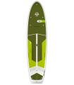 12'0 OXBOW CROSS FISH SUP
