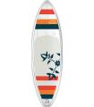 """8'2"""" OXBOW PEAK x 28"""" Paddle Surf"""