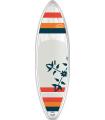 """8'8"""" OXBOW PEAK x 30'' Paddle Surf"""