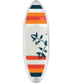 "8'4 OXBOW PEAK WIDE x 31"" Paddle Surf"