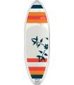 8'10 OXBOW PEAK WIDE x 32'' Paddle Surf