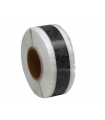 Fused carbon tape 30mm