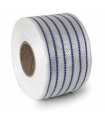 Hybrid: PolyFlex Rail Tape Neon Blue