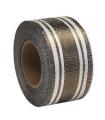 Hybrid Tape: 5 Band 65mm